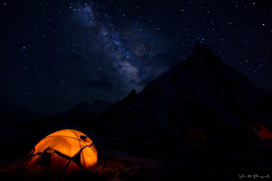 milkyways_at_concordia_with_camp_final_small_IMG_2665