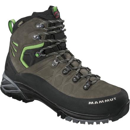 Mammut Pacific Crest GTX Boot - Men's