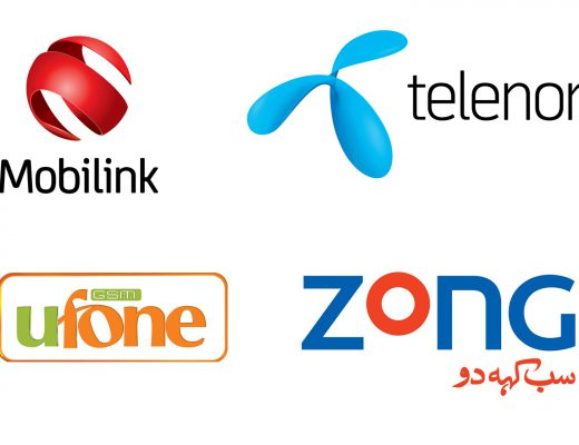 Best Mobile Network Operator for Travelers in Northern Areas of Pakistan